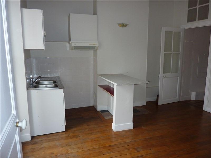 Location appartement Vendome 405€ CC - Photo 3