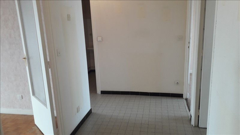 Vente appartement Roanne 68 000€ - Photo 2