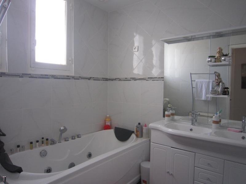 Vente maison / villa Siorac en perigord 233200€ - Photo 10