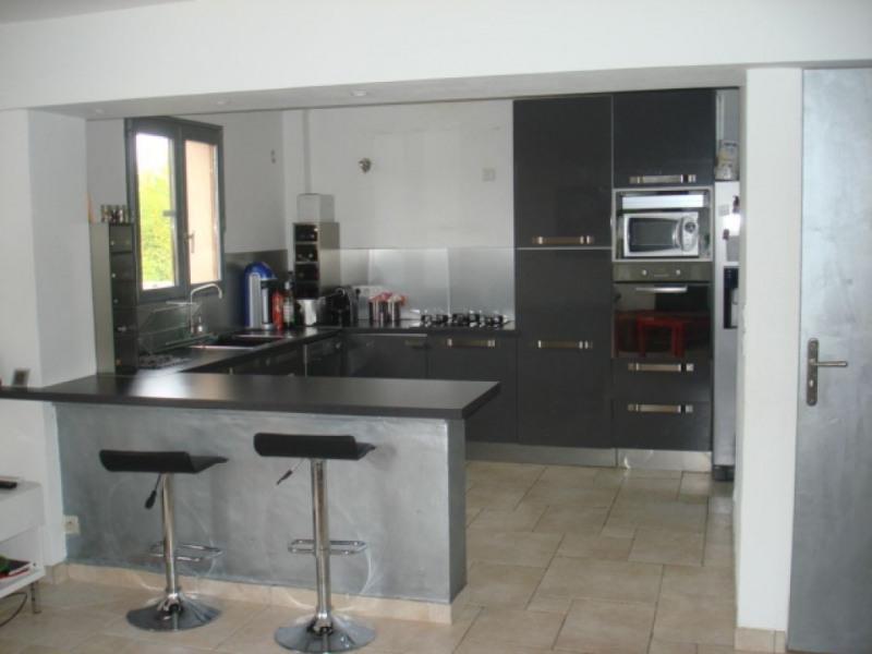 Sale house / villa La crau 319000€ - Picture 5