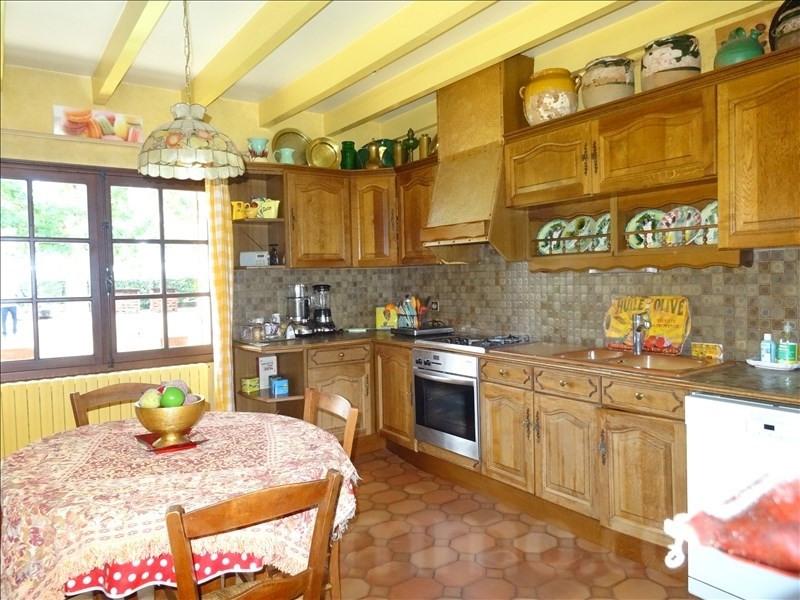 Sale house / villa Bergerac 395000€ - Picture 3