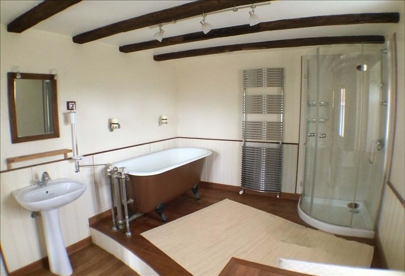 Deluxe sale house / villa Peillonnex 790000€ - Picture 11