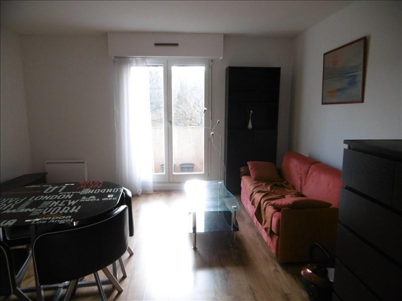 Rental apartment Gif sur yvette 710€ CC - Picture 5