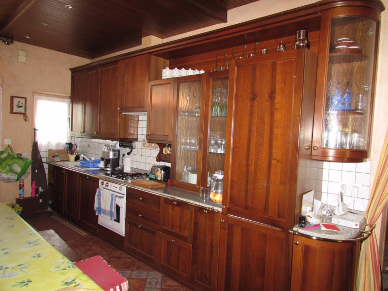 Vente maison / villa Labatut 179 000€ - Photo 11