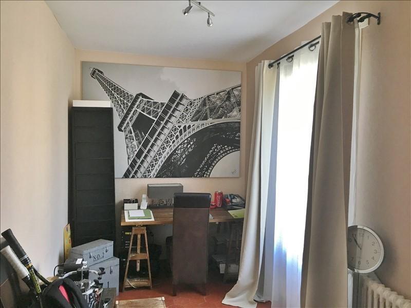 Vente maison / villa Proche sens 180000€ - Photo 4