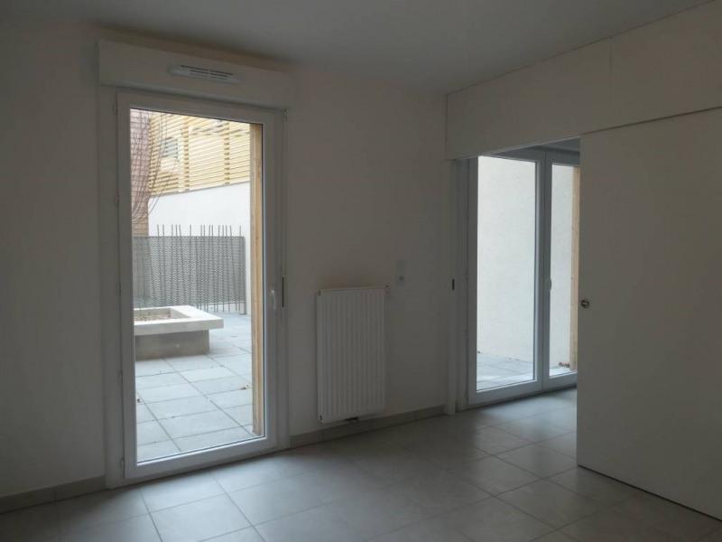 Alquiler  apartamento Avignon 585€ CC - Fotografía 2