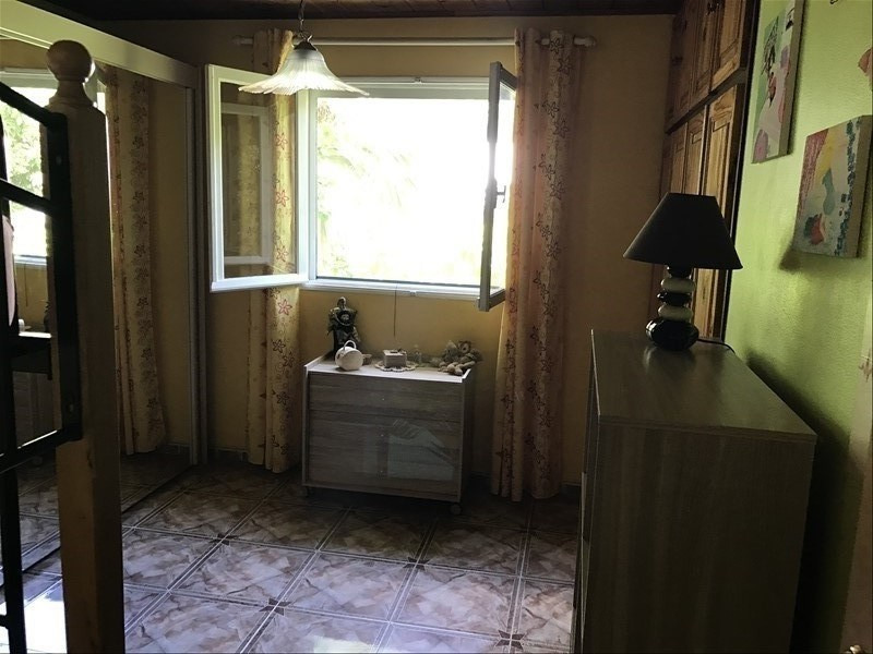 Sale house / villa La riviere st louis 245 000€ - Picture 9