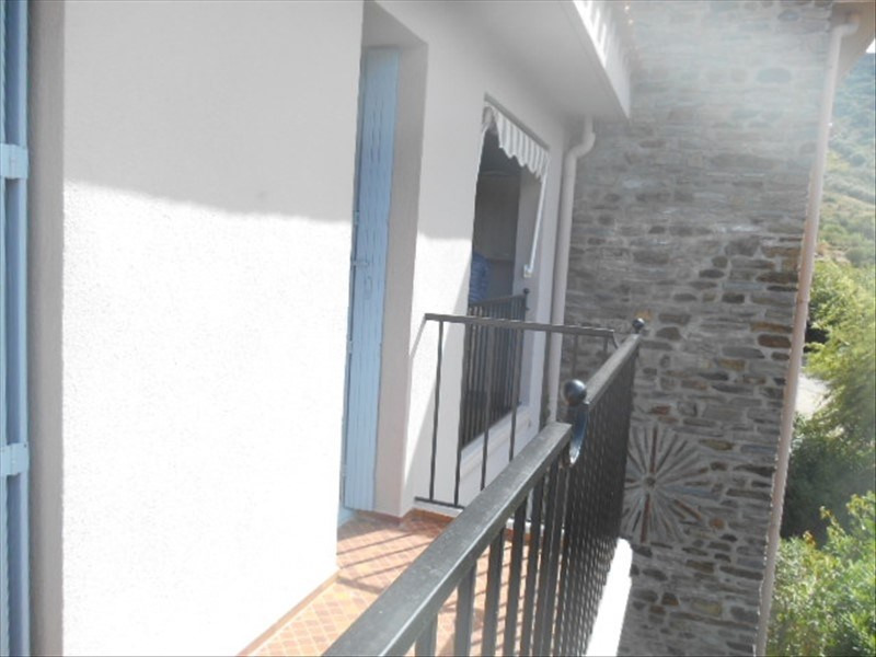 Vente appartement Collioure 235 000€ - Photo 4