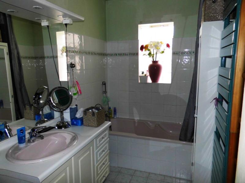 Sale house / villa Entraigues sur la sorgue 215000€ - Picture 13