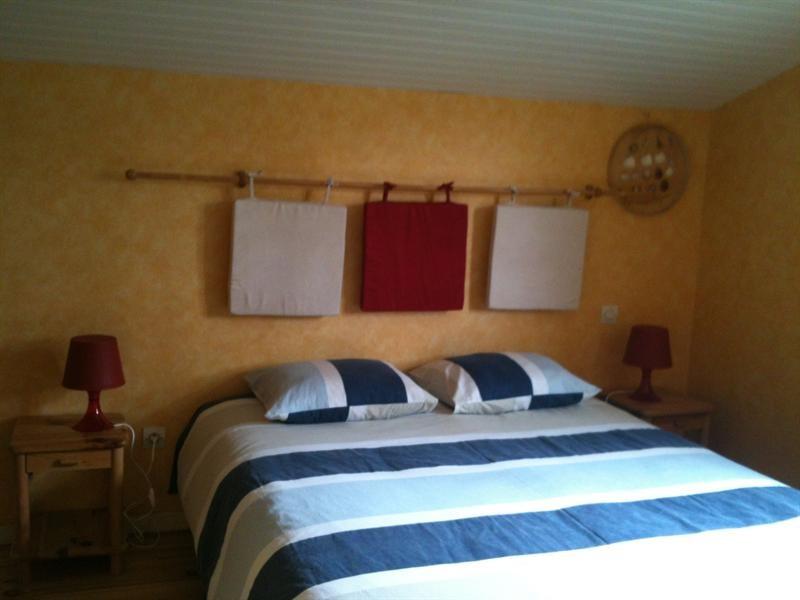 Location vacances maison / villa Hossegor 1000€ - Photo 7