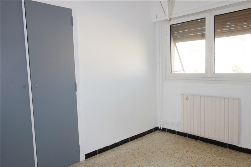 Location appartement Toulon 680€ CC - Photo 6