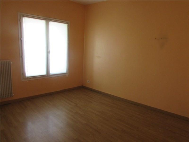 Vente appartement Beziers 65000€ - Photo 3