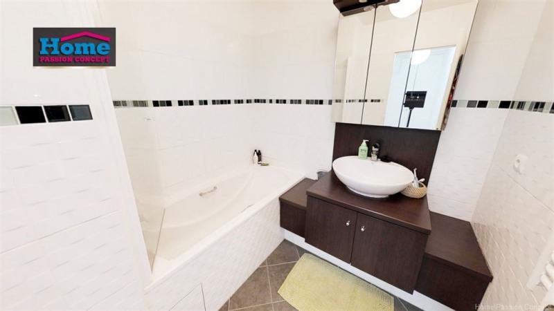 Vente appartement Rueil malmaison 472000€ - Photo 7
