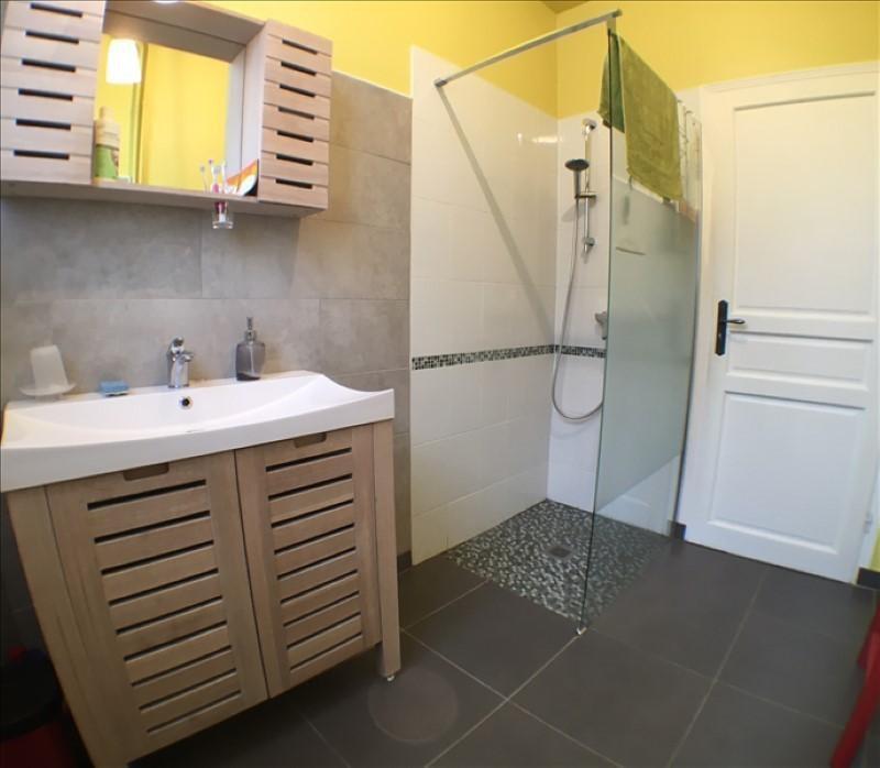 Vente maison / villa Houilles 621000€ - Photo 9