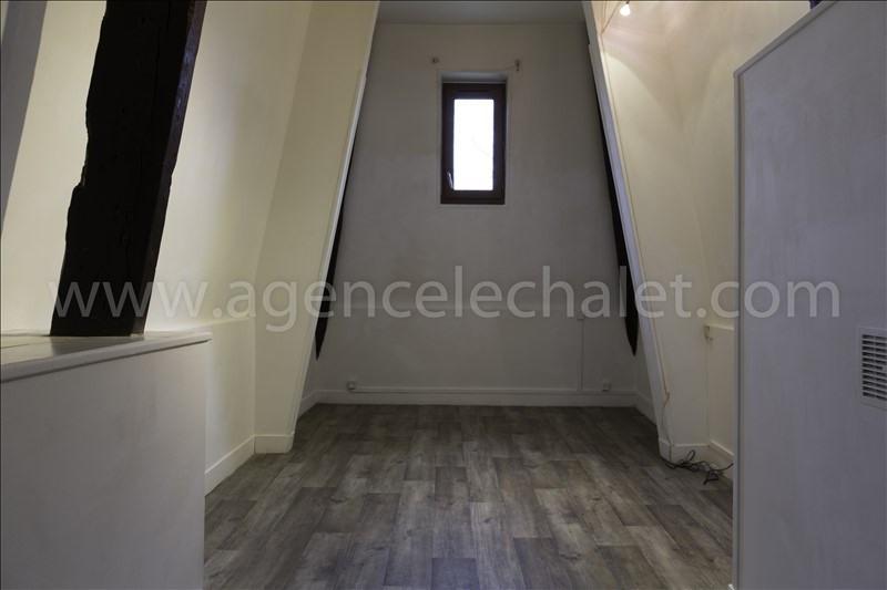 Vente appartement Villeneuve le roi 145000€ - Photo 4