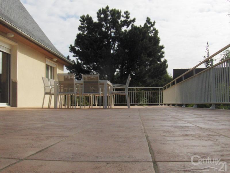 Vente maison / villa Vauville 296000€ - Photo 15
