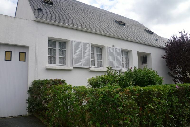 Sale house / villa Montlignon 405000€ - Picture 7