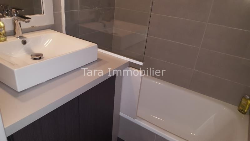 Vente appartement Chamonix mont blanc 165000€ - Photo 7