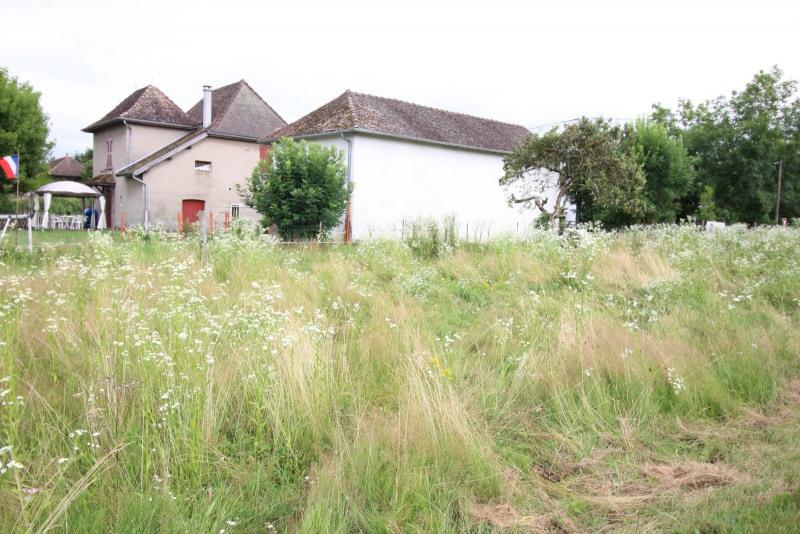 Vente terrain La tour du pin 65000€ - Photo 4
