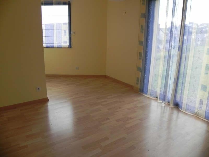 Sale house / villa Perros guirec 454520€ - Picture 6