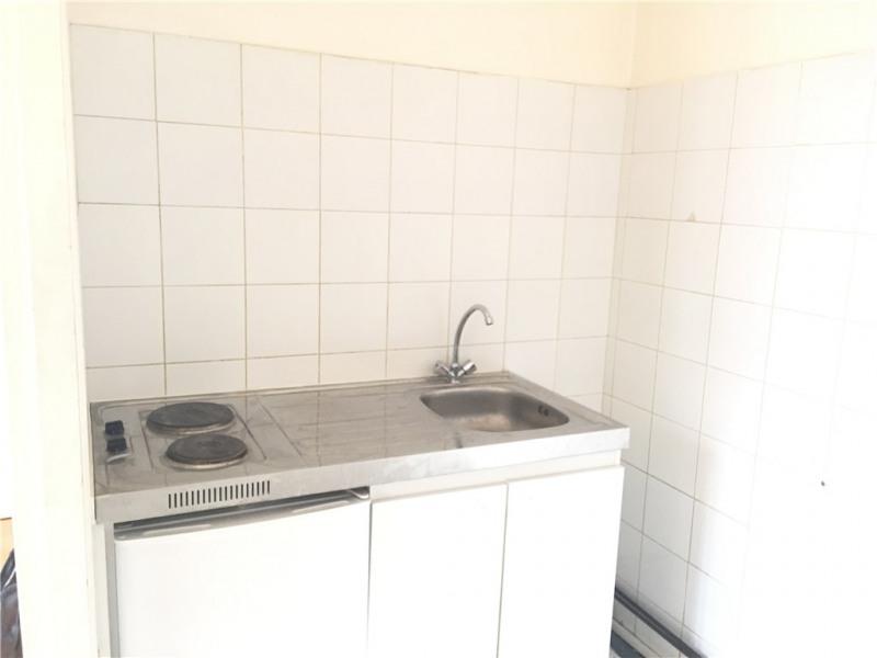 Location appartement Libourne 487€ CC - Photo 10