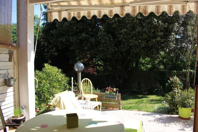 Sale house / villa Talmont st hilaire 179900€ - Picture 11