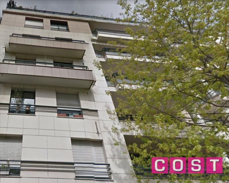 Revenda apartamento Courbevoie 192000€ - Fotografia 1