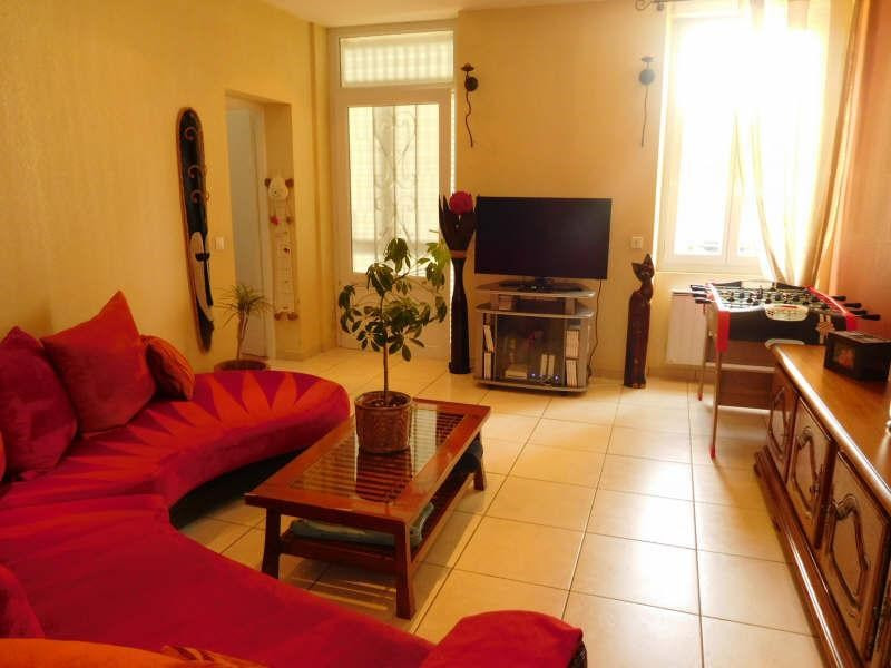 Vente maison / villa St savin 235 000€ - Photo 3