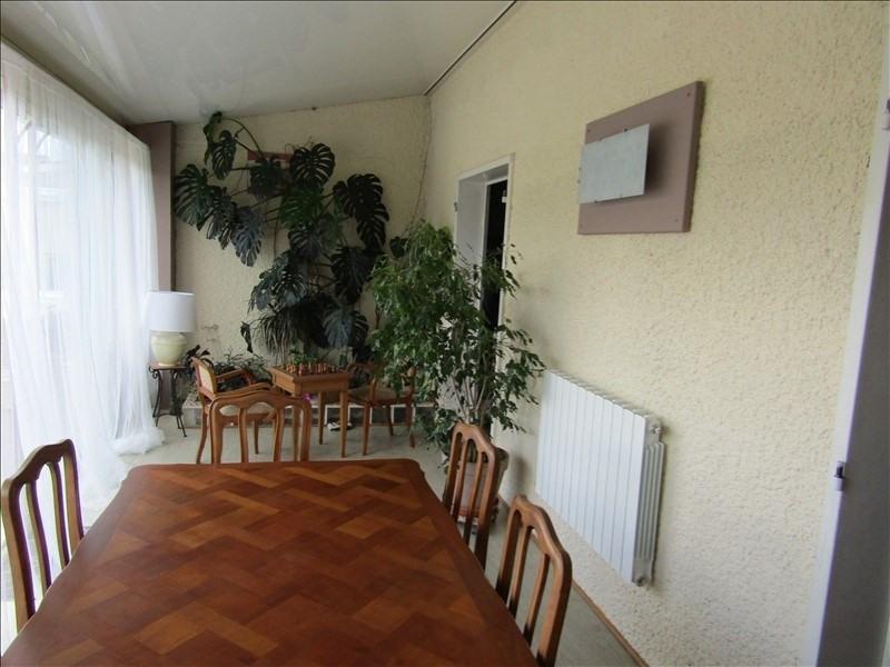 Vente maison / villa Avermes 133750€ - Photo 5