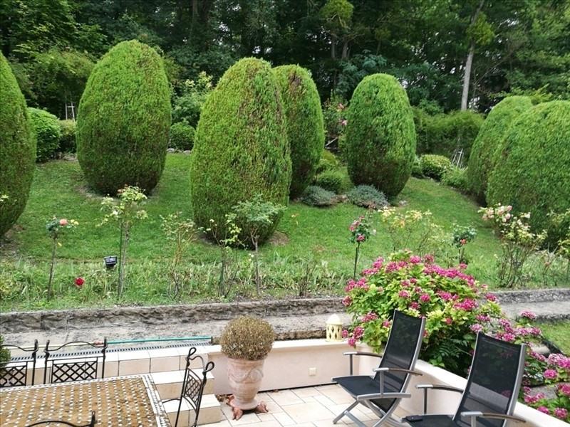 Vente maison / villa Chartrettes 749000€ - Photo 7