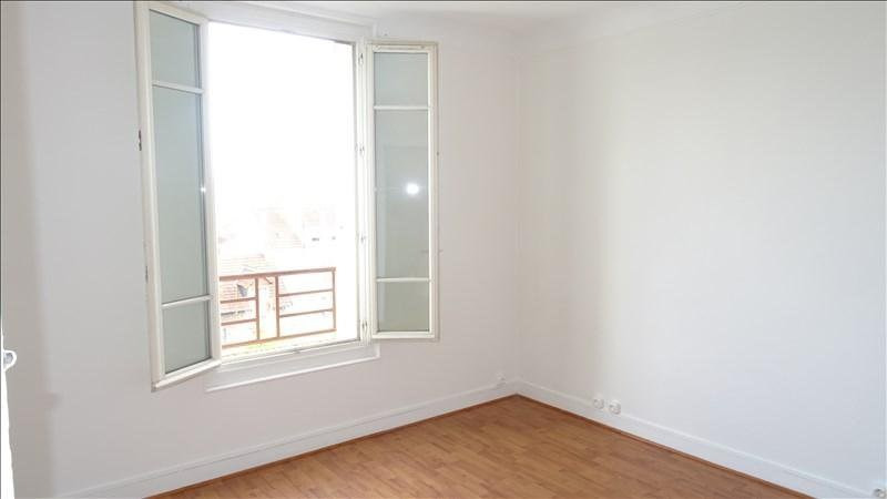 Vente appartement Corbeil essonnes 119 000€ - Photo 3