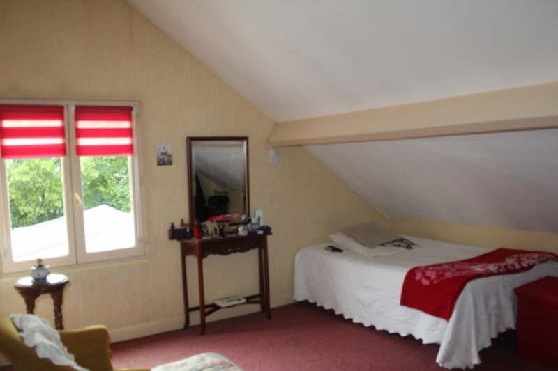 Vente maison / villa Sartrouville 339000€ - Photo 6