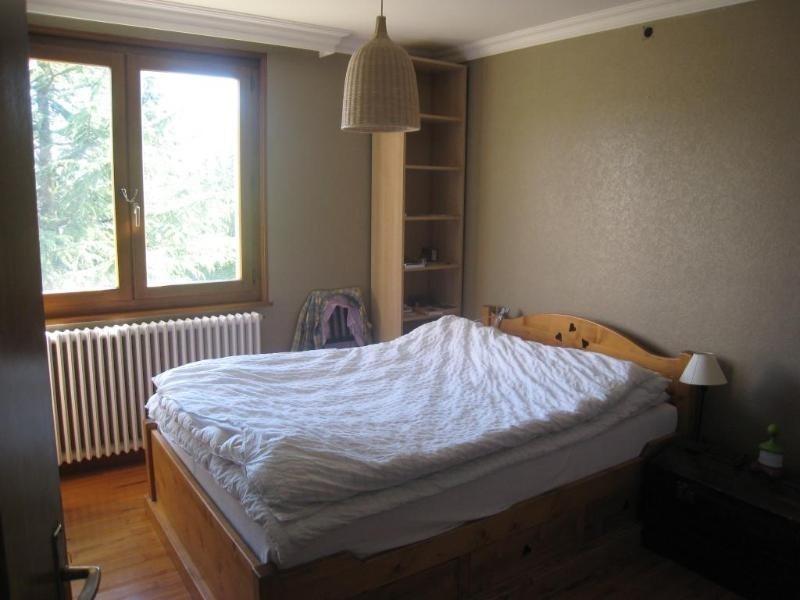 Location maison / villa Nangy 1400€ +CH - Photo 7