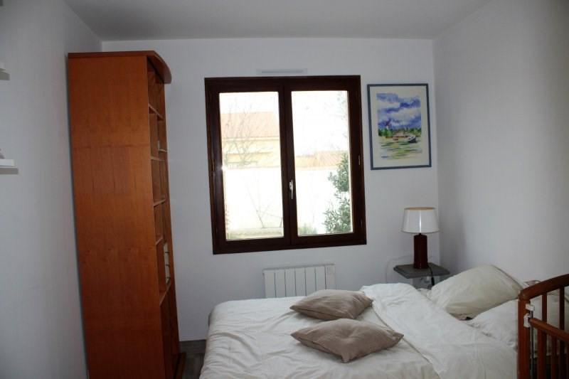 Sale house / villa Chateau d olonne 268000€ - Picture 4
