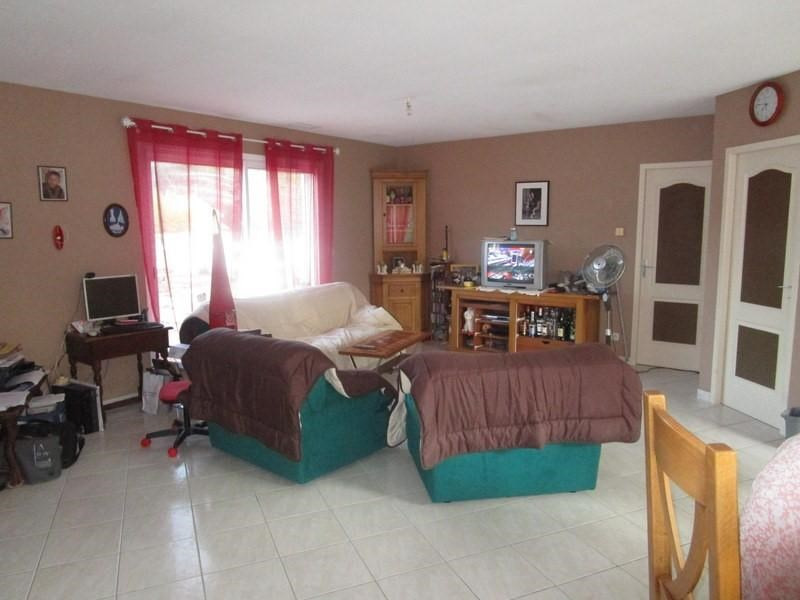 Sale house / villa Sourzac 202000€ - Picture 4