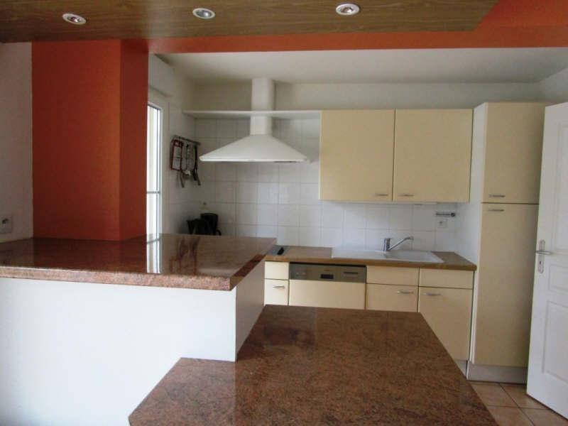 Deluxe sale house / villa Lacanau ocean 552000€ - Picture 5