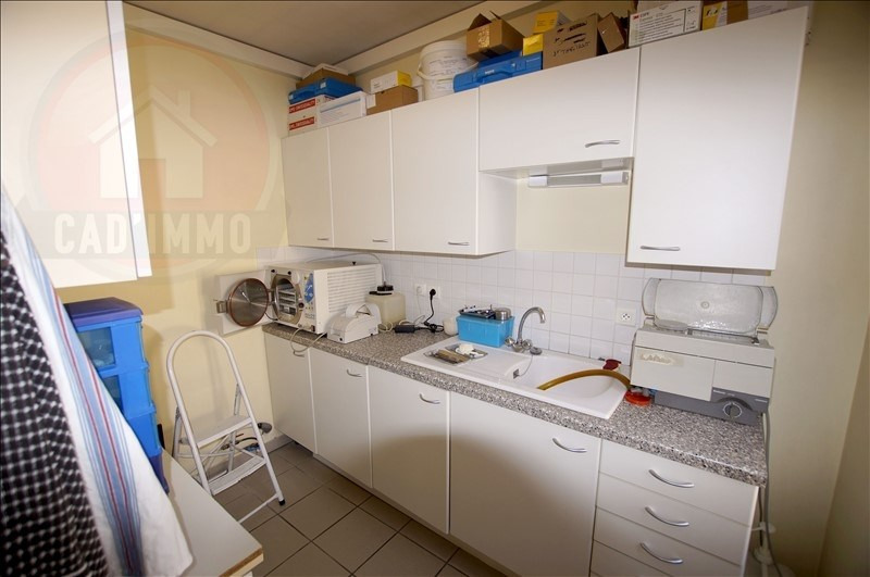Rental office Bergerac 610€ HT/HC - Picture 6