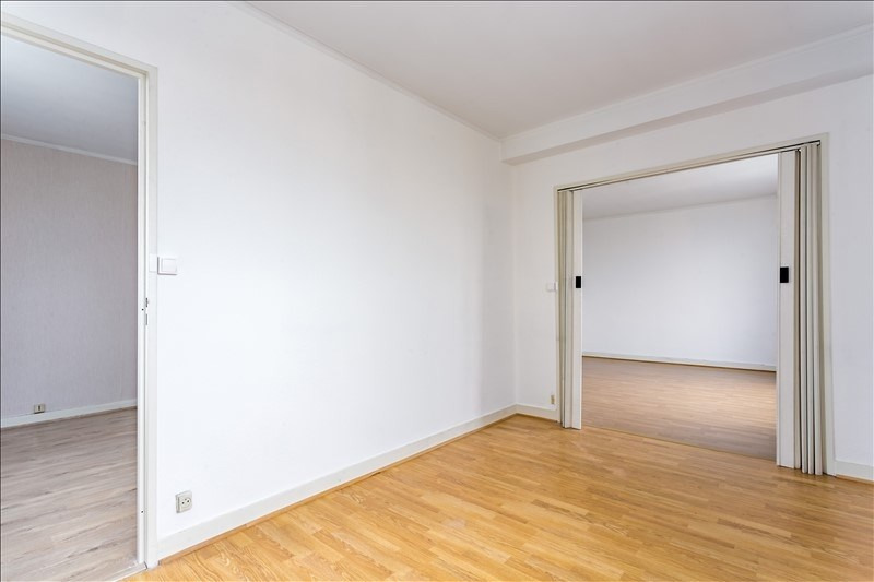 Vente appartement Besancon 66 000€ - Photo 1