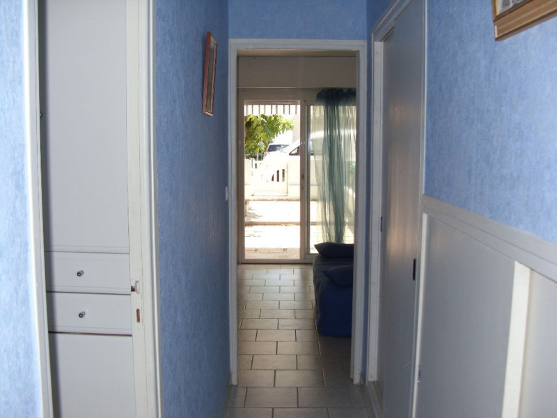 Location appartement Palavas les flots 520€ CC - Photo 5