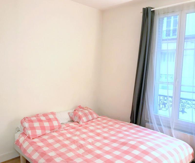 Location appartement Paris 15ème 1044€ CC - Photo 4
