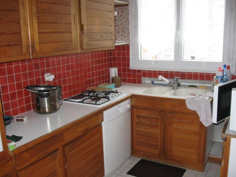Vente appartement Beauvais 184000€ - Photo 4