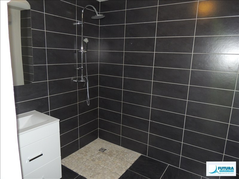 Vente maison / villa Sarreguemines 350 000€ - Photo 7