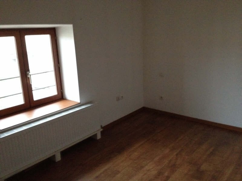 Location appartement Sain bel 493€ CC - Photo 2