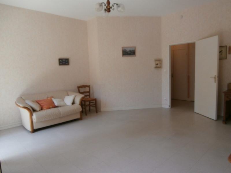 Sale apartment Bergerac 118000€ - Picture 5