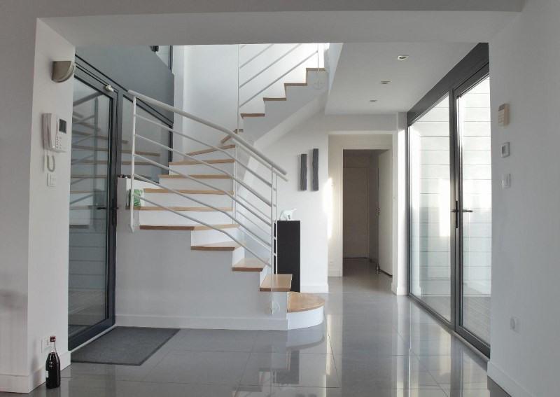 Deluxe sale house / villa La rochelle 988000€ - Picture 1