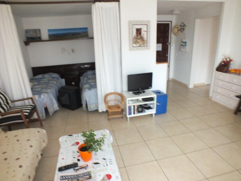 Vacation rental apartment Roses santa-margarita 256€ - Picture 11