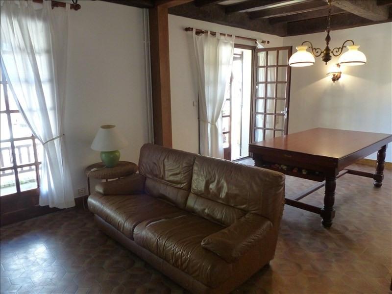 Vente maison / villa Argenteuil 312000€ - Photo 4