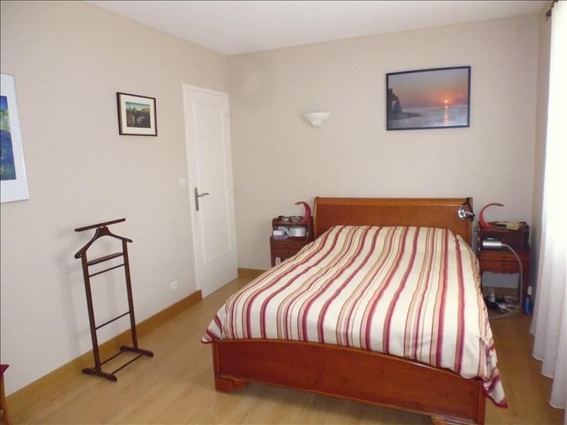 Vente maison / villa Poitiers 294000€ -  5