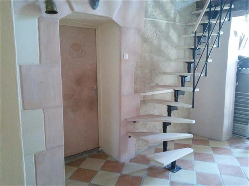 Vente maison / villa Nachamps 99 150€ - Photo 11