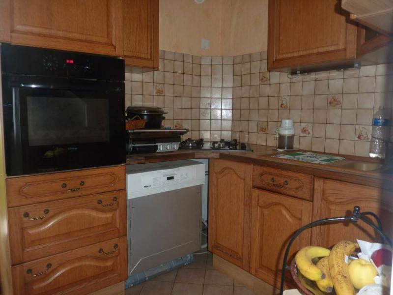 Vente de prestige maison / villa Livarot 493500€ - Photo 6